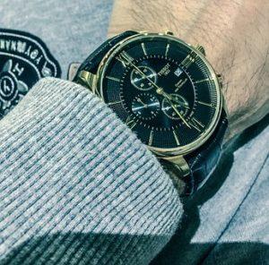Jaki sklep z zegarkami wybrać?
