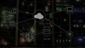 Prywatna chmura danych