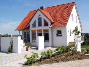 Nowy dom od dewelopera w Rzeszowie