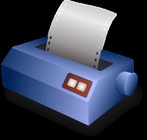 Wielofunkcyjna drukarka DYMO