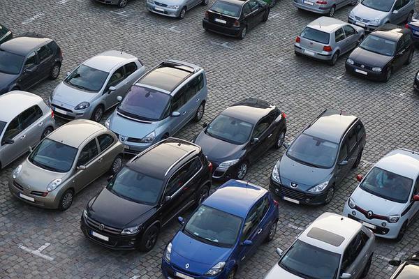 Wypożyczenie samochodu wygodną propozycją