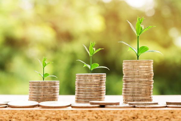 Sposoby bezpiecznego inwestowania
