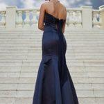 Zakup sukienek w sklepach internetowych