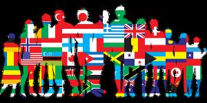 Producenci użytkowych flag
