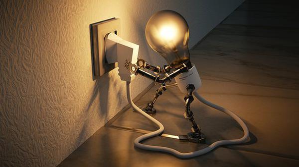 Korzystanie z instalacji elektrycznych