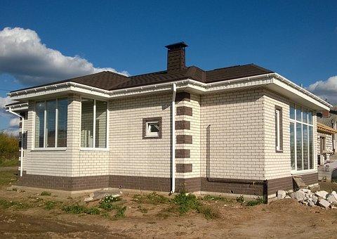 mieszkania na sprzedaż świdnica