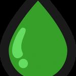 Polecany olej konopny