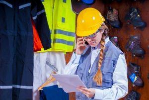 Fachowe szkolenie bhp dla pracodawców