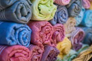 Ręczniki najwyższej jakości