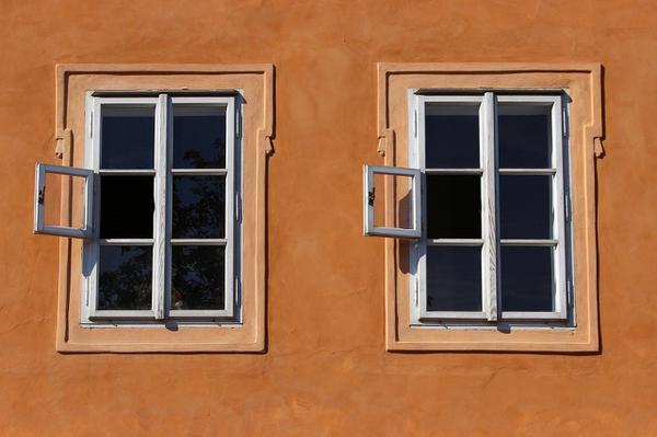 regulacja okien poznań