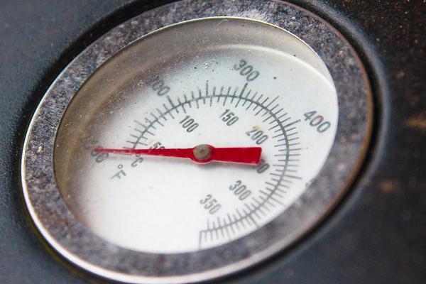 Najlepsze praktyki dotyczące systemów monitorowania temperatur