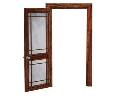 solidne drzwi przeciwpożarowe aluminiowe