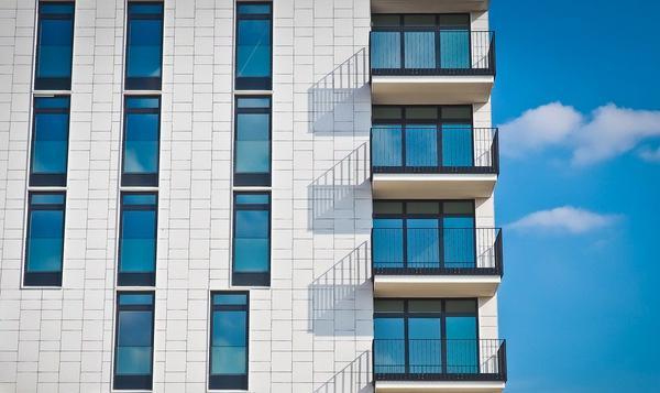 solidne okna w kielcach