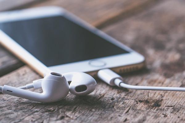 Modele słuchawek bezprzewodowych