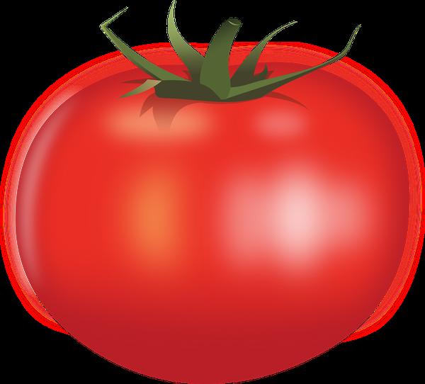 Jakość warzyw szklarniowych