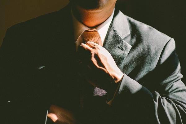 Biznesowa usługa concierge