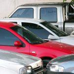Niedroga wypożyczalnia aut w Katowicach